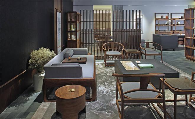 半木总监创始人及设计品牌吕永中设计事务所主持设计师好处网页设计图片