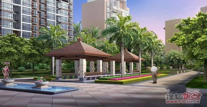 另外,澄迈是海南岛有名的长寿之乡,拥有地下千米温泉,利于身体健康的