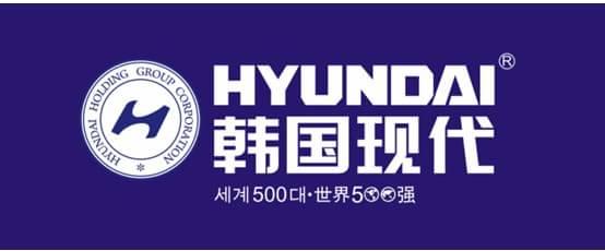 尤其以中韩合资的北京现代汽车有限公司为标志,于2002年10月18日在
