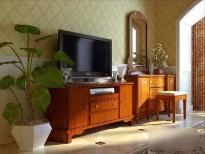 150平奢华典雅欧式装修 体验古典异国风(图)