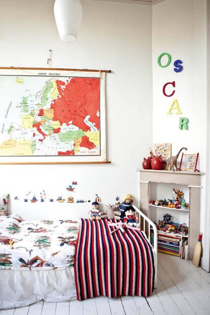 位于英国的家 华丽简单又低调可爱的家--组图-房产新闻-东莞手机搜狐焦点网