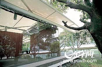 著名景观设计师丁武教你设计私家庭院