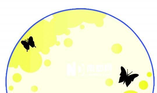 买个中秋赏月险,中秋看不到月亮便可获赔。8月26日安联财险(中国)有限公司与阿里小微金融服务集团(筹)旗下淘宝保险合作,推出国内中秋赏月险。佛山不在41个主推城市内,但市民也可购买,引来诸多街坊质疑:这不是变相赌博吗?   要基于一款意外险才能购买   根据中秋赏月险的相关规则,保费设置分两档,第一档投保价格20元,只在上海、广州和深圳3个城市推出,可获保险理赔50元。第二档投保价格为99元,在41个城市主推,可获保险理赔188元。理赔标准将依据2013年9月19日中秋节当天20时至24时