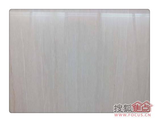 合肥瓷砖:东鹏意大利仿木纹瓷砖