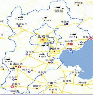 邢台到正定机场乘高铁在石家庄火车站怎样换乘