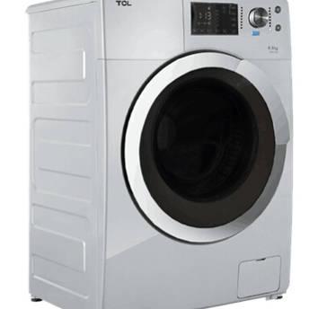 【西门子洗衣机xqg80-wm10p1601w