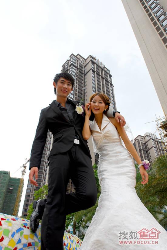 婚纱 婚纱照 550_822 竖版 竖屏图片