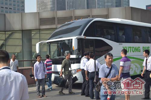 从承德到北京坐汽车多少钱高清图片