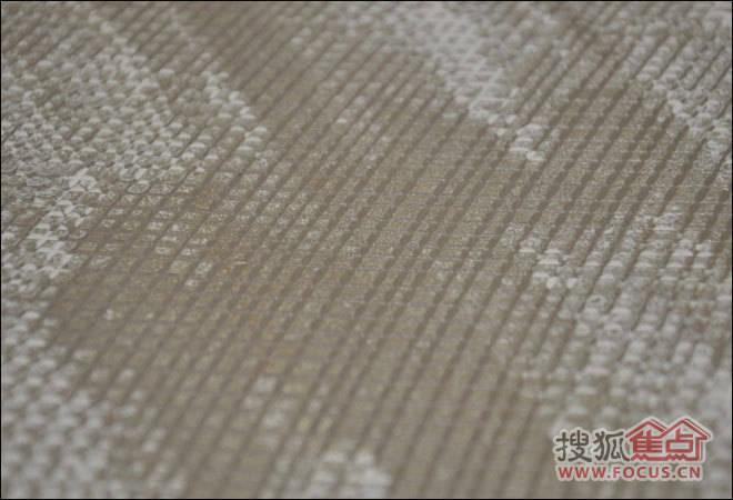 安华法国木纹石大理石瓷砖评测