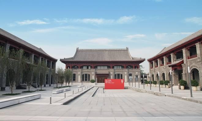 2015天津国际设计周观展指南