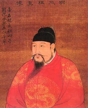 山海关位于秦皇岛市区东部15公里处,建于明洪武年间(1381年),是万里