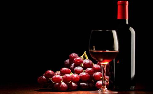 大湖《中国葡萄酒杂志》高端品酒会启幕在即