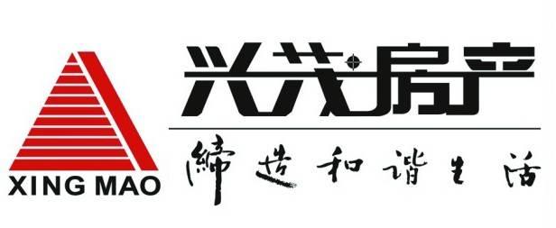 重庆渝北银座村镇银行矢量图