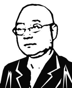 """南京长江大桥为何总""""坑爹"""""""