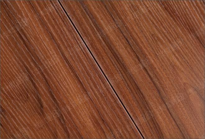 德国原创胡桃木纹三胺板