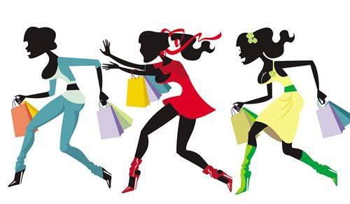 """""""双十一""""购物狂欢抢 要注意消费陷阱"""
