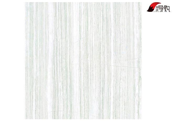 东鹏瓷砖灰木纹fg803024