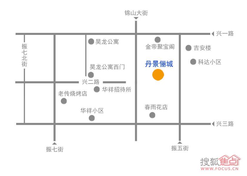 电路 电路图 电子 户型 户型图 平面图 原理图 840_600