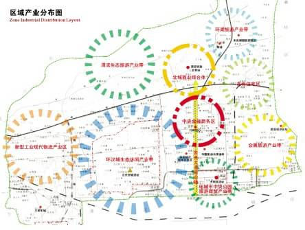 沂水县许家湖镇地图