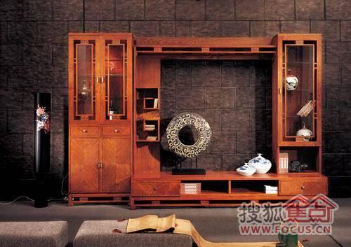 市场营销人员,家具设计师