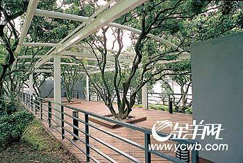 著名景觀設計師丁武教你設計私家庭院