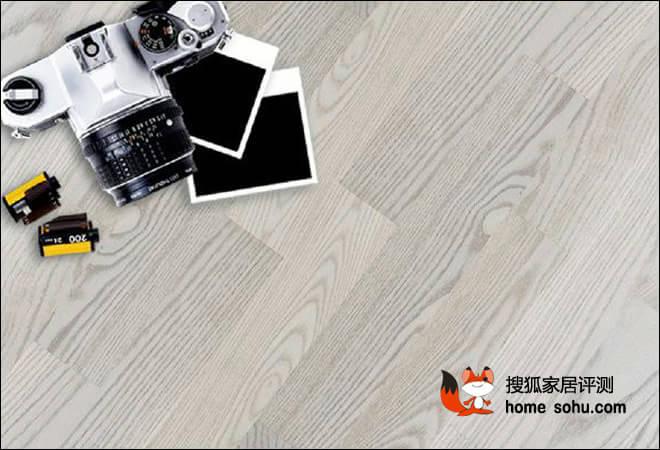 圣象地板实木复合地板评测