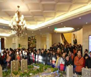 细数中国荧幕上的各大童星 上演家居照年代秀