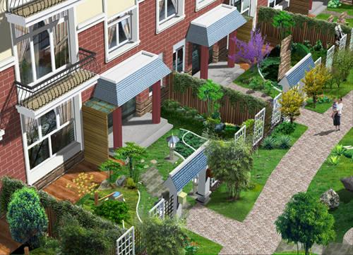 城市别墅都市新贵的理想领地 拥有豪宅别墅是我们每个人心底最原始的梦想,宽阔的庭院,独立的居所,悠然的花园美好生活在自我的田地里无限延伸! 别墅生活,人生梦想的家园。随着生活品质的迅速提高,普通商品房已不能满足富有品位成功人士的置业需求,强烈追求更加高尚的居住格调与生活品质,逃离嘈杂的都市喧嚣,回归纯朴自然的别墅生活已成为广大城市菁英们的共识。