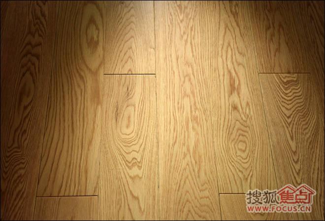 莫干山地板无锡旗舰店-实木地板