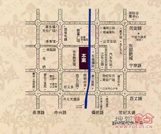 宁波新辽1000-c电路图