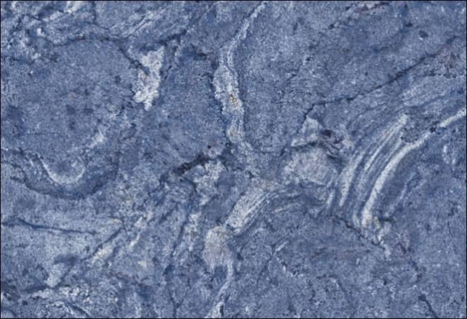 层次和更细腻的线条,表面更加透亮,图案精细而且手感温润,仿于石