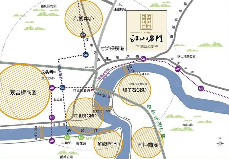 青岛市海尔路地铁规划图