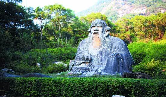 龙岩红色旅游系列景区,三明红色旅游系列景区,漳州红色旅游系列景区