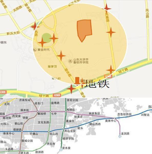【健身运动】:济南奥体中心,舜泰广场足球场,社区阳光跑道.