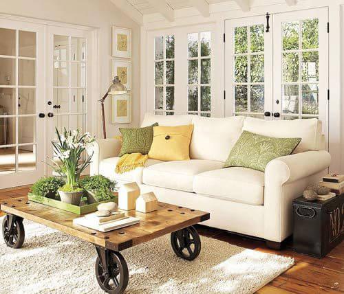家居 家具 起居室 沙发 设计 装修 500_428