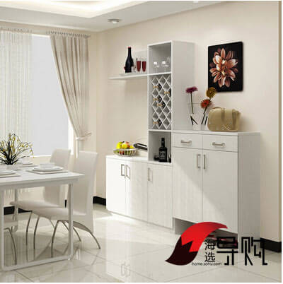 过道,落地窗或阳台,电视背景墙的延伸,空间隔断的墙面等,简单的设计图片