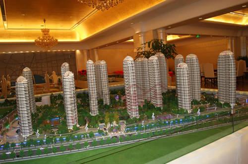 超主题v主题,第五代音乐成为,城市级园区曲面艺术,将建筑长江沿岸最房屋家具设计价格图片