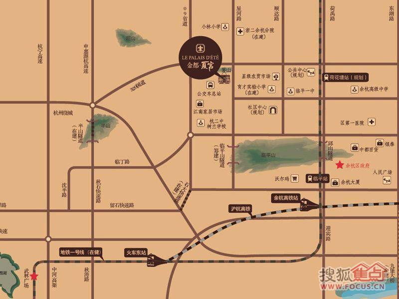 地图 电路 电路图 电子 原理图 800_600