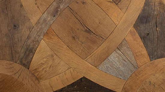 11款拼花地板贴图实拍